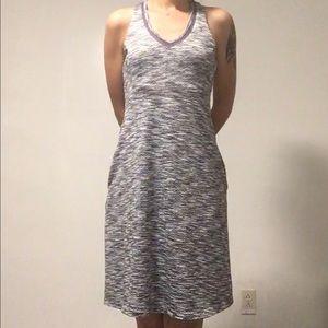 MPG Athletic Dress